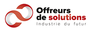 Label Offreur Solutions